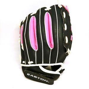 "EASTON Z-Flex Baseball Glove 9.5"" Pattern #EKP9500"